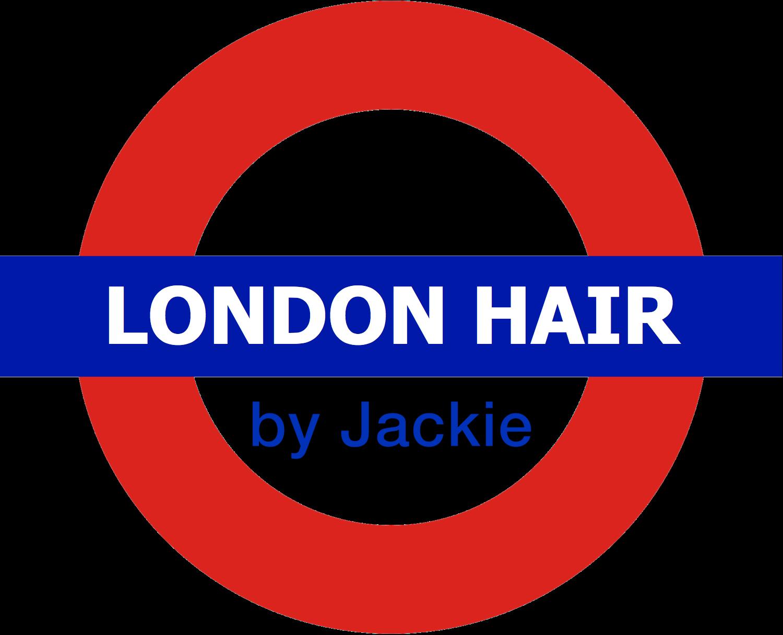 London Hair Adelaide